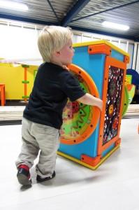 four-fun-speelsysteem